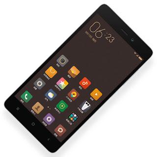 Harga Xiaomi Redmi 3 Terbaru 2016