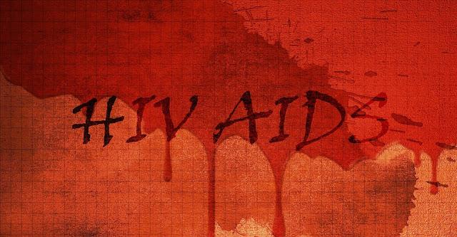21 Fakta Tentang HIV  AIDS Untuk Menambah Wawasan