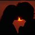 Movie The Princess Bride (1987)