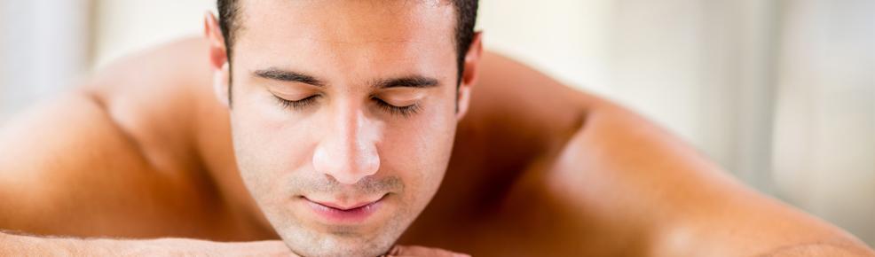Massages Pour Hommes Andal U00f9zen  Bienvenue
