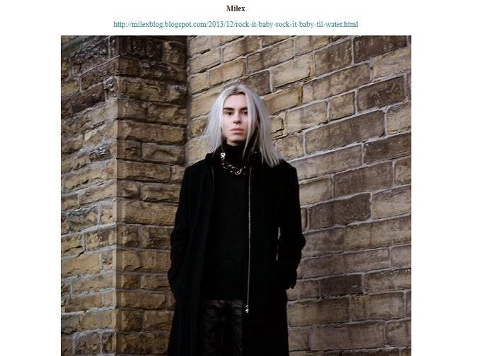 http://catwalkmagazine.pl/blogosfera/najlepsze-stylizacje-blogerow-15-12-22-12/