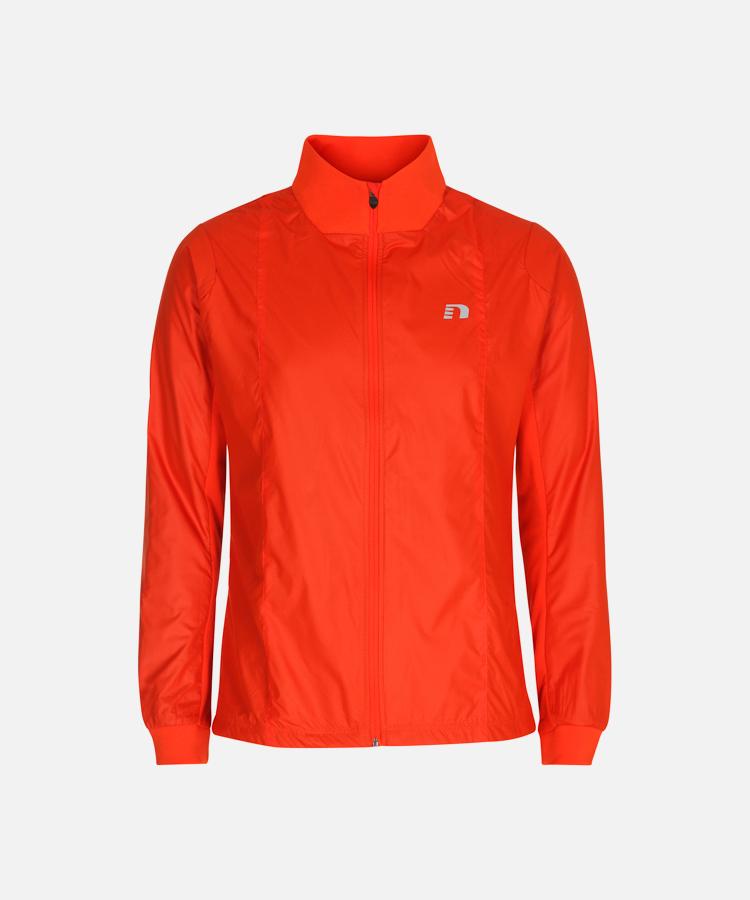 Newline Imotion Cross Jacket