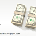 Mendaftar PTC yang bisa PayOut setiap hari dan terpercaya | Bisnis online gratis tanpa modal