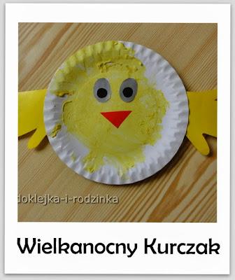 http://mordoklejka-i-rodzinka.blogspot.co.uk/2013/03/o-kurczaki.html