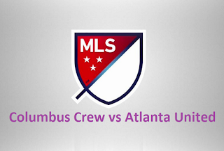 MLS Live Match Biss Key 14 June 2018