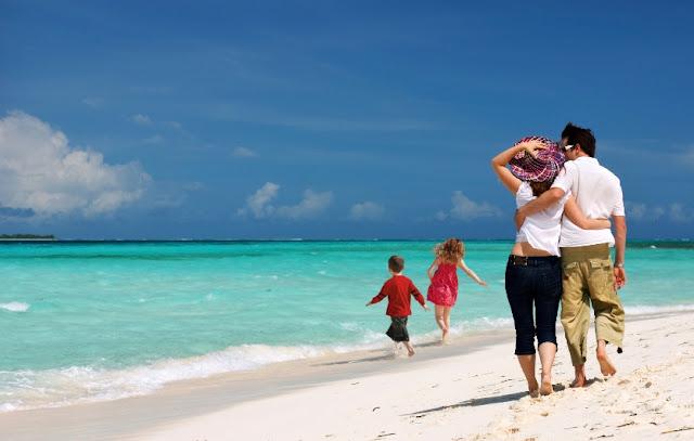 À prope du tourisme dans l'État de Goa