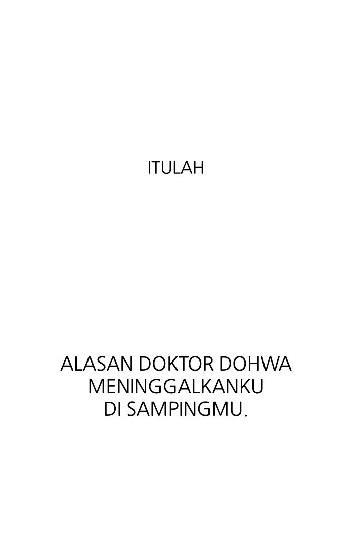 Dilarang COPAS - situs resmi www.mangacanblog.com - Komik nano list 038 - chapter 38 39 Indonesia nano list 038 - chapter 38 Terbaru 69|Baca Manga Komik Indonesia|Mangacan