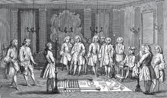 Resultado de imagen para historia de la masoneria