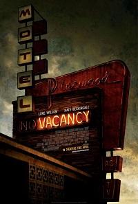 Watch Vacancy Online Free in HD