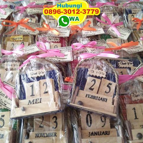 pabrik kalender bagus harga grosir 55176