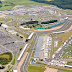 Silverstone Racing Circuit Is Not So For Sale By Owner