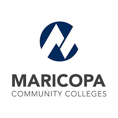 MCCCD logo