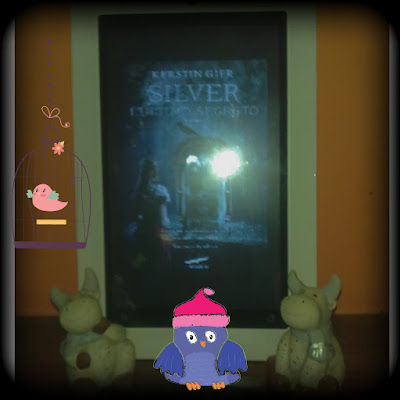 http://matutteame.blogspot.it/2016/01/kerstin-gier-silver-lultimo-segreto.html