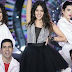 Nickelodeon lança NOVA música de Kally's Mashup, ''Unísono''