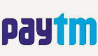 Latest PayTM DTH Recharge Discount Coupons