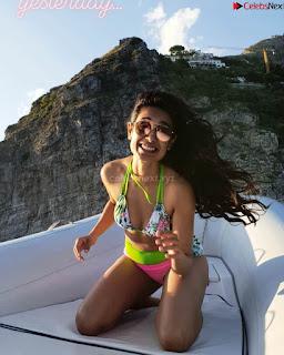 Sarah Jane dias in Lovely Bikini Vacation Pics ~ .xyz Exclusive 004.jpg
