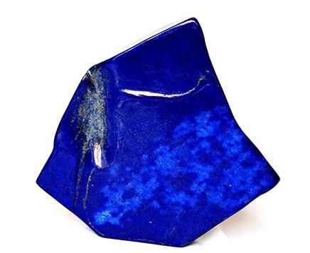 Resultado de imagen para Lapislázuli