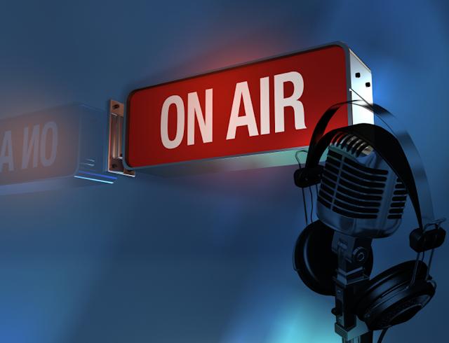 radios online de argentina