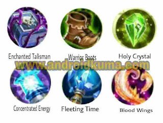 Build-item-terbaik-alice-mobile-legends-magic-power-mematikan