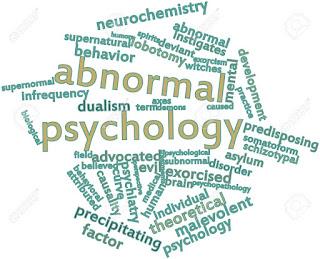 abnormal-psychology,www.healthnote25.com