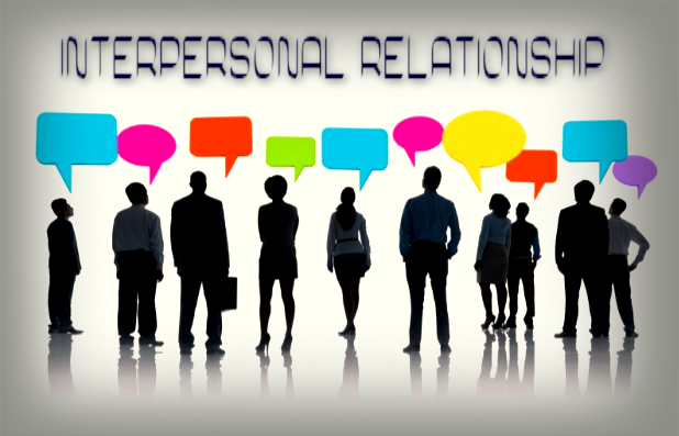 What is Interpersonal Relationship and how it plays a role in our life