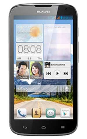 firmware huawei g610-u30