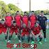 Portugal estreia vencendo de virada a Espanha, na Abertura da 4ª Copa Ouro AABB de Futebol Sete: 03 à 02