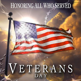 Veterans Day 2016 Wallpaper