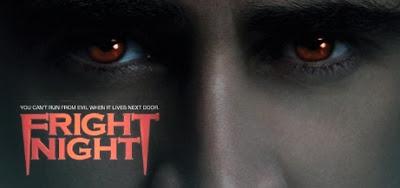 Film Fright Night