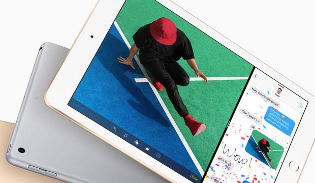 ICT Link-Up-apple-Launch-iPad