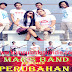 MAR'S BAND
