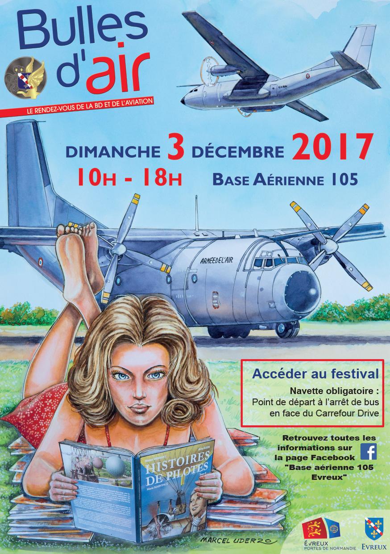 France air otan le blog bulles d 39 air evreux - Porte ouverte base aerienne saint dizier 2017 ...