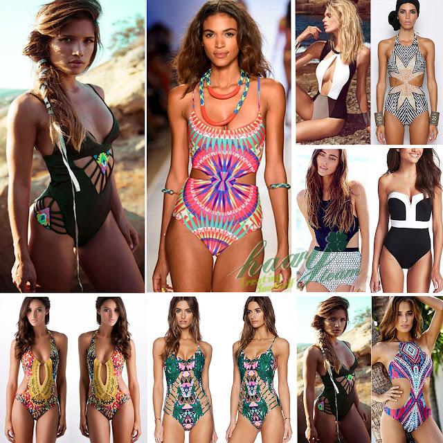 https://rover.ebay.com/rover/1/1185-53479-19255-0/1?ff3=4&toolid=11800&pub=5575164722&campid=5337851155&mpre=http%3A%2F%2Fwww.ebay.es%2Fitm%2FSexy-De-Mujer-Enterizo-Push-Up-Bikini-Acolchado-Monokini-Playa-Traje-de-bano-%2F331805383482%3Fvar%3D%26hash%3Ditem4d41245b3a%3Am%3Am8lNTrDy6oOOz291-5V27gA