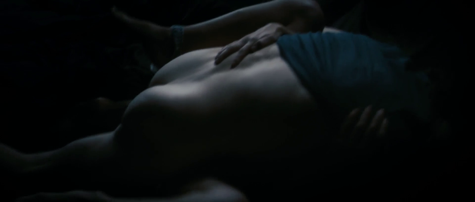 antichrist-movie-sex-scene