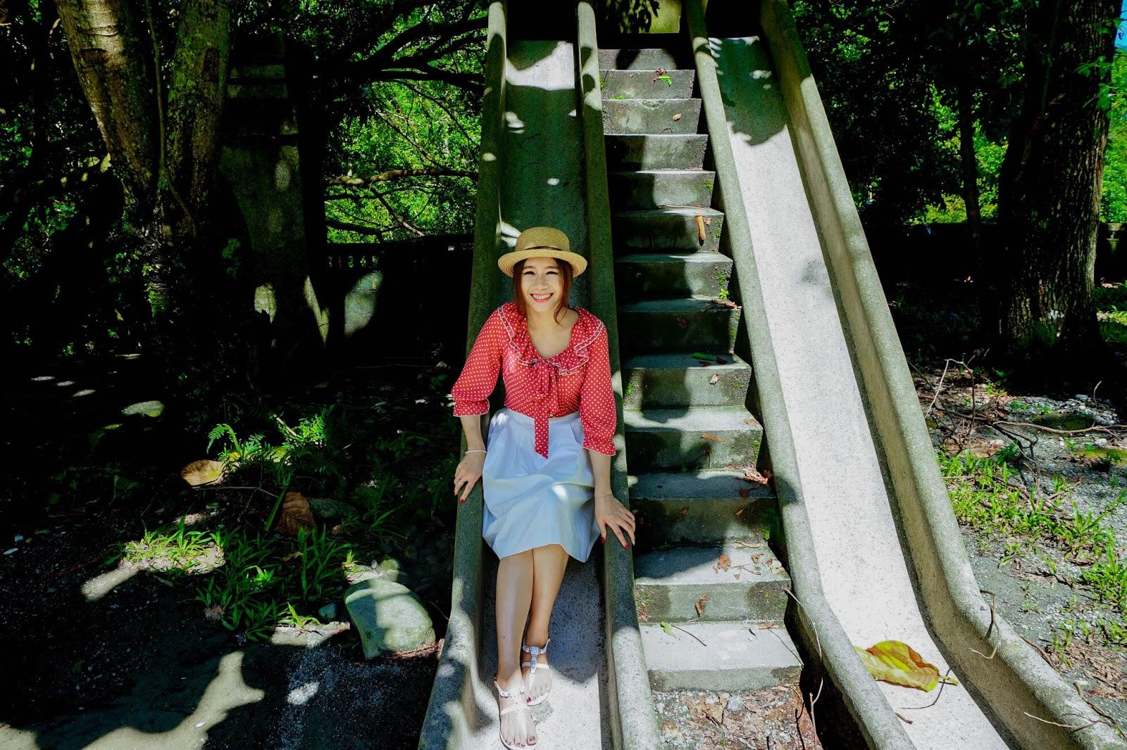 beautyanxiety.com-beautyanxiety.com-cultural-park-forest-DSC08571.jpg
