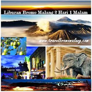http://www.travelbromomalang.com/2016/03/paket-wisata-bromo-batu-malang-2-hari-1.html