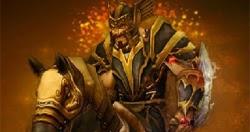 Legion Commander Item Build | Dota Heroes Item Builds