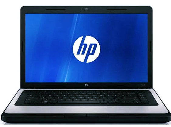 Problem with wifi on HP - HP Support Community