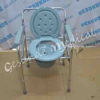 jual commode chair