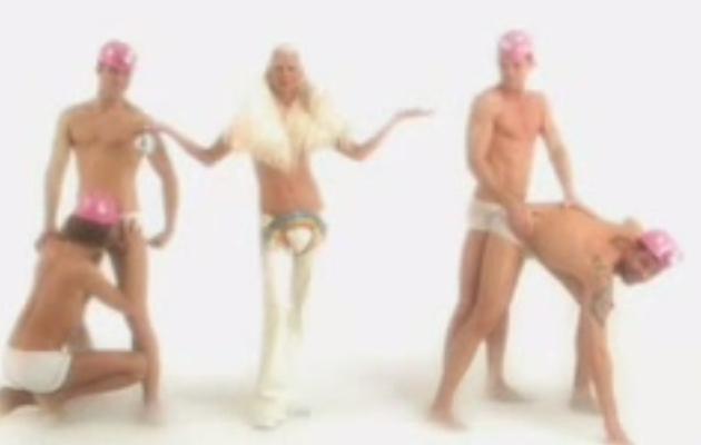gej duży biały kogut seks gejowski z chłopcami