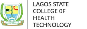 Lagos State College of Health Tech Admission Form Guidelines 2019/2020