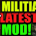 mini militia pro pack mod apk latest version