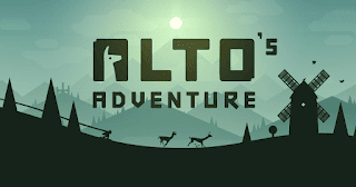 Altos, Adventure, Mobile, Adventure game, for, android, and, ios,