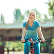 Top 10 Benefits Of Exercising With a Bicycle | You Must Get Healthy