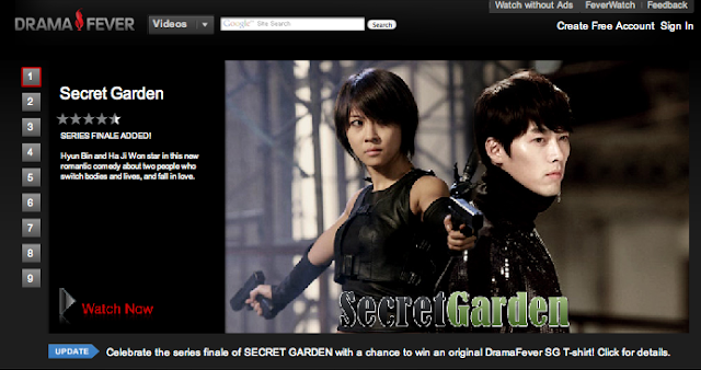 Best Sites To Download Korean Action Movies With English Subtitles