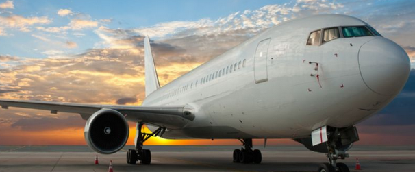 Hal Unik Tentang Pesawat