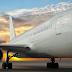 Beberapa Hal Unik Tentang Pesawat