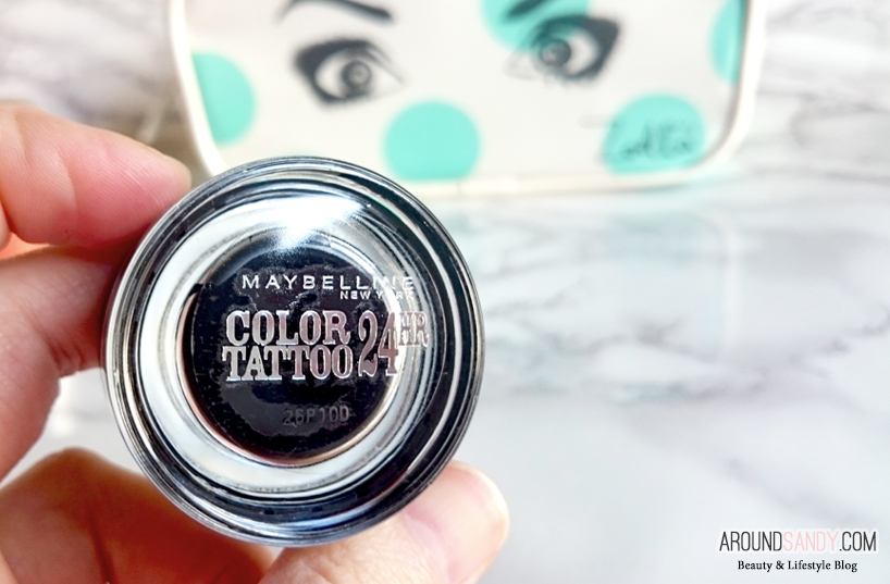 maybelline-timeless-black-color-tattoo-24h-eyeshadow-60