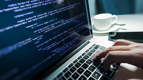 CA1-001 CompTIA Advanced Security Practitioner Practice Exam