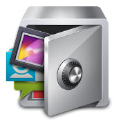 قفل الملفات برقم سري للأندرويد مجاناً  AppLock Apk
